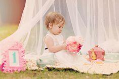 Tea Party First Birthday   Yokosuka Photographer   Yokohama Wedding Photographer   Pensacola, New Orleans, NYC: Artistic Family Photographer