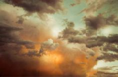 Norwegian sky at Vaalerenga, Oslo east, Norway. Norwegian Sky, Towards The Sun, Diffused Light, Paladin, Oslo, Fine Art Photography, Norway, Saatchi Art, The Help
