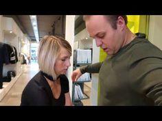Frans bauer-Nooit meer uit mijn leven - YouTube