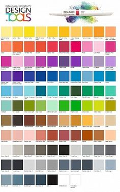 Поштучно Winsor & Newton Pigment Marker (107 оттенков)
