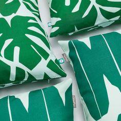 Home Goods, Cushions, Throw Pillows, Toss Pillows, Pillows, Pillow Forms, Scatter Cushions