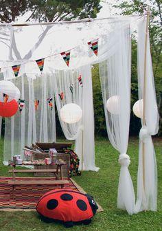photo 1-ikea-wedding-kids-boda-ninos-juegos-actividades_zps05f56463.jpg