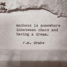So true... X