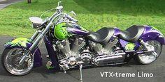VTX Extreme