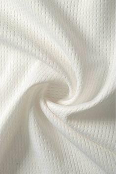 6d1872018be 100% polyester bird's eye fabric DTY 75D 72F weight 130gsm width 180cm  bright white TPX