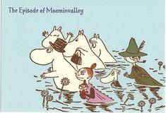 ... Moomin, Peanuts Comics, Manga, Art, Art Background, Kunst, Manga Comics, Performing Arts