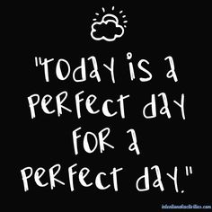 A Perfect Day, 30 Day, Give It To Me, Activities, Instagram Posts, Students, Autumn, Fall