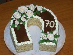 Související obrázek Cake, Desserts, Food, Dessert, Tailgate Desserts, Deserts, Kuchen, Essen, Postres