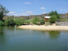 Praias Fluviais em Portugal - http://praiaportugal.com/praias-fluviais-em-portugal/