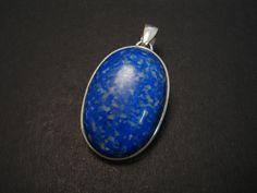 Benefits of Lapis Lazuli Lapis Lazuli Bracelet, Healing Crystals, Pendant, Check, Healing Stones, Hang Tags, Pendants