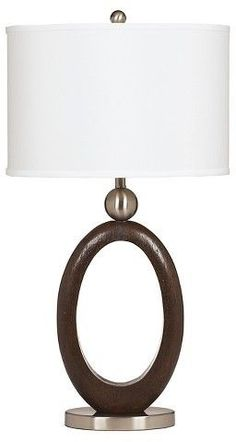 European design trends – I can't wait to change flat rooms. 59 Of The Best Home Decor Ideas You Need To Try – European design trends – I can't wait to change flat rooms. Cool Table Lamps, Table Lamp Sets, Brown Home Decor, Traditional Decor, Classic Elegance, Design Trends, Home Goods, Shades, Interior Design