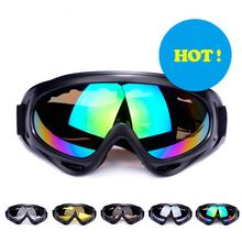 906614a8e5 Men Cycling Glasses Outdoor Sport Windproof Cycling Eyewear Women Mountain  Bike Bicycle Motorcycle Goggles Glasses Sunglasses