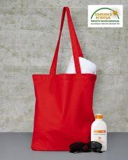 Bags by Jassz: Cotton Bag_601.57