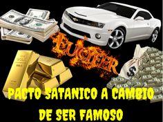 Voodoo, Watch, Youtube, Anime, Wealth, Frases, El Diablo, Black Magic, The Witcher