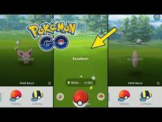 167 Best Pokemon Go images in 2018 | Pokemon go, Pokemon