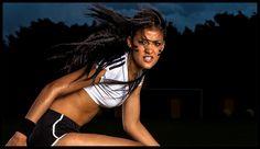 Colombia´s Next Top Model Fotografía: Oscar Nizo