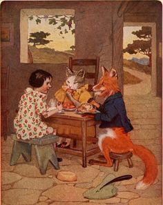Pinnochio 1920 Pinnochio ate the least Canvas Art - Maria Kirk x Disney Facts, Pinocchio, Weird Facts, Disney Movies, Vivid Colors, Fairy Tales, Poster Prints, Cute Animals, Canvas Art