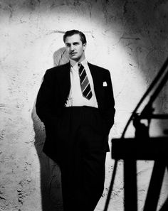 An icon of pop culture, Vincent Price proved to also be a refined cultured figure, establishing the Vincent Price Art Museum and publishing books on art and fine cuisine. Description from theredlist.com. I searched for this on bing.com/images