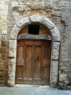 Castiglione d'Orcia, Val d'Orcia #Amiata #maremma