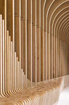 Grands Prix du Design | Vitrine étudiante_ École Polytechnique Montréal - Grands Prix du Design