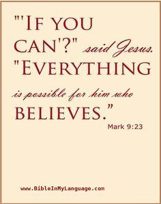Mark8:23