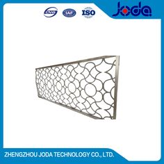 Check out this product on Alibaba.com App:Artistic Design Aluminum Laser Cut Carve Panels As Screens For Home Decoration Garden Decoration And Divider https://m.alibaba.com/nyy2Mb