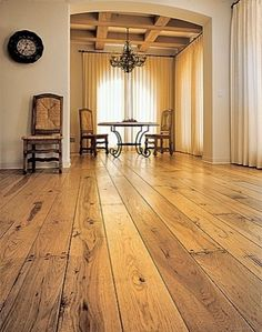 old oak hardwood floor. Brilliant Hardwood For Old Oak Hardwood Floor Y