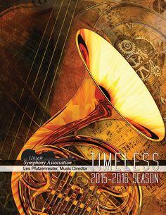 """Give me feedback on """"Symphony.Program.2015"""", a work-in-progress on @Behance :: http://be.net/wip/1358995/2352565"""