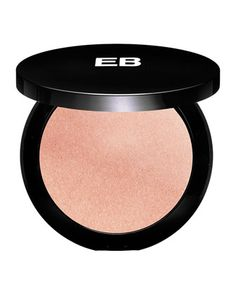 All+Over+Seduction+by+Edward+Bess+at+Neiman+Marcus.