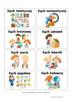 BLOG EDUKACYJNY DLA DZIECI School Projects, Projects To Try, Polish Language, Primary Teaching, Teacher Inspiration, Kids And Parenting, Games To Play, Diy And Crafts, Kids Room
