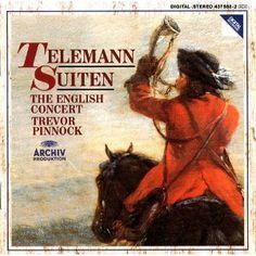 Telemann: Suiten (Suites) Archiv https://www.amazon.com/dp/B0000057EB/ref=cm_sw_r_pi_dp_LfdzxbHAAWRB0
