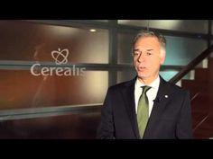 Projeto CEREALIS - PO Compete 2020 - YouTube