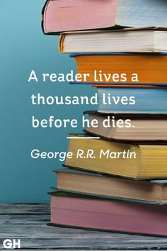 26 Quotes for the Ultimate Book Lover 26 Best Book Quotes – Quotes About Reading Quotes For Book Lovers, Best Quotes From Books, Bookworm Quotes, Love Book Quotes, Dream Quotes, I Love Books, Good Books, Books To Read, Book Wallpaper