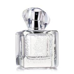 AMOUR MEANS LOVE.- Amour Eau de Parfum Spray | Avon xoxo Anne Coddington, Avon Independent Representative. #LOVE #AMOUR