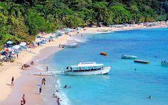 playa sosua puerto plata republica dominicana extremard