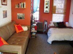 Jennifer O Neill Apartments And Style On Pinterest