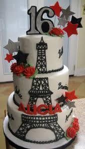 Resultado de imagem para bolo de 15 anos diferente