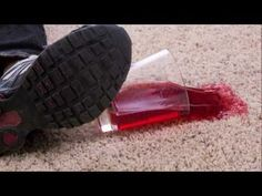 On-Site Cleaning Carpet Cleaning in Richmond Hill Markham Brampton Mississauga Toronto  AdFIND.TV - Online Video Directory