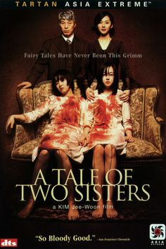 And Of Course One The Best Asian Horror Movies All Time Also