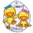 2-Smart-Chicks Teaching Resources - TeachersPayTeachers.com