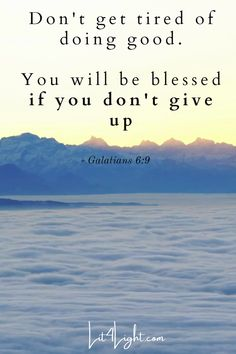 Don't give up, you never know what's next Christian Images, Christian Music, Christian Living, Christian Life, Christian Quotes, Psalm 119 105, Christian Encouragement, Single Parenting, Scripture Verses
