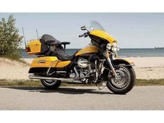 Used 2013 Harley-Davidson Electra Glide® Ultra Limited Motorcycles For Sale in Tennessee,TN. 2013 Harley-Davidson Electra Glide® Ultra Limited,