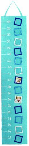 Mud Pie Growth Chart, Blue Mud Pie http://www.amazon.com/dp/B00HAZSNQG/ref=cm_sw_r_pi_dp_FDfVtb1F024EVJAW