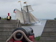 Sailing Ships, Liberty, Novels, Boat, Bride, Wedding Bride, Political Freedom, Dinghy, Bridal