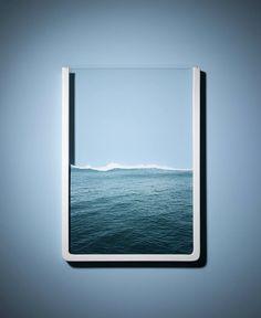 Frammento d'oceano