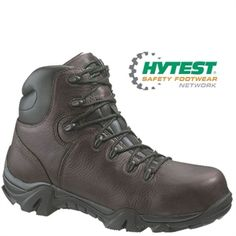 7 Women's Safety Shoes ideas | womens