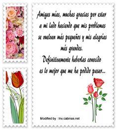 sms de agradecimiento,buscar bonitos textos de agradecimiento para enviar: http://lnx.cabinas.net/mensajes-de-agradecimiento-para-mis-amigos/