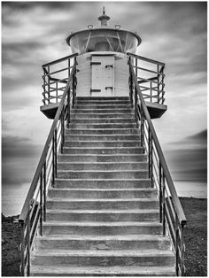The lighthouse by Giancarlo Bisone on 500px