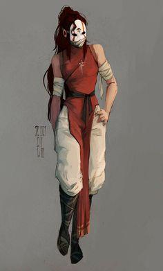 Fantasy Character Design, Character Creation, Character Design Inspiration, Character Art, Female Character Concept, Character Ideas, Dnd Characters, Fantasy Characters, Female Characters