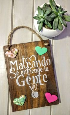 Diy Y Manualidades, Decoupage Vintage, Vintage Design, Ideas Para, Stencils, Diy And Crafts, Projects To Try, Photos, Baby Shower